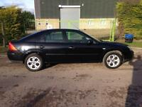 2006 (56) Ford Mondeo 1.8 LX **p/x possible**