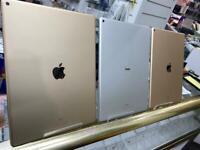 Apple Air 16gb 32gb 64gb 128gb like new box