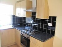 2 Bedroom First Floor Flat to Let on Mansfield Road Ilford IG1 3BA