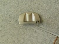 TaylorMade Nubbins Putter - Very Rare