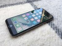 iPhone 6 128gb space grey. Good condition, great price