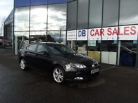 2013 63 MG 6 1.8 TSE GT 5D 160 BHP **** GUARANTEED FINANCE **** PART EX WELCOME