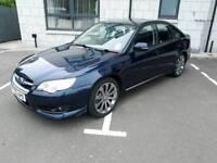 Subaru Legacy 3.0R Spec B for sale