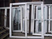 2070 x 2130 Sliding Patio Doors (BRAND NEW)