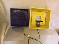 hatchmaker incubator