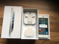 iPhone 5,gold,16gb,unlocked to take any sim card