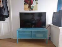 Sharp 49 inch LED Smart TV Full HD 1080p wifi