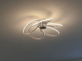 LED flush ceiling light for sale
