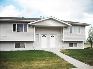 -  - Eagle Manor - Townhome for Rent Wetaskiwin