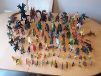 Dinosaur Figures (85)