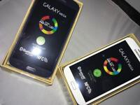 Samsung Galaxy Mega Dual Sim Unlocked Brand New