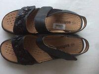 Softlites sandals