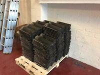 500 Marley Bold Roll Tiles