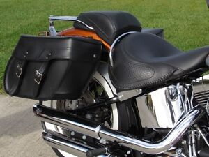 2014 harley-davidson FLSTN Softail Deluxe  103  2,900 KM and ONL London Ontario image 5