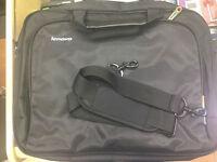 New Laptop bag 15.6'' Notebook Laptop Handle Sleeve Strap Bag Case Cover For Macbook Lenovo