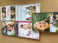 Great DVD films bundle on offer
