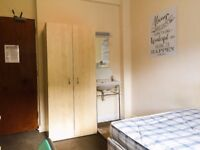 Student Investment property in Manchester