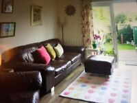2 bedroom house for rent near Bristol