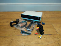 Casio XJ-M155 Data Projector ONLY 752 HRS USED ( HDMI )
