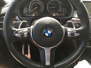 2014 BMW X5 xDrive35d Sarnia Sarnia Area image 18