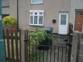 3 bedroom terrace house to rent-Dartford-£1,150 pcm
