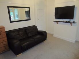 Single room in shared house Widford Chelmsford