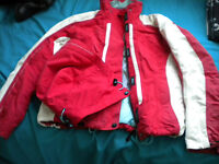 wemens clothes size 10/12