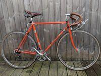 PEUGEOT 1970's Vintage Racer (PR10) For Sale -