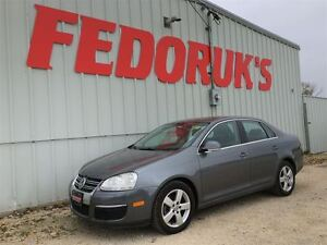 2008 Volkswagen Jetta Trendline Package ***FREE C.A.A PLUS FOR 1