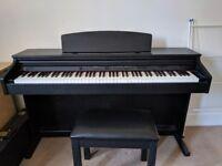 Broadway EZ-102 Piano for sale