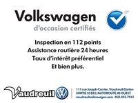2011 Volkswagen Jetta 2.0L Trendline+ bas millage 25134 km.