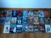 Fantastic dvds for sale