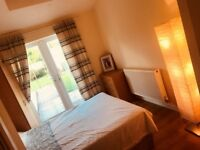 ***Avaliable Double Rooms to rent in large modern house.***