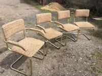 Chair antique chairs nice retro old style chairs shabby chic sitting chairs dinning chairs bargin
