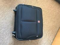 Wenger handbag/ laptop bag