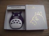 Brand New 10000mAh LED Totoro Cartoon External Portable Power Bank - BARGAIN - MUST GO