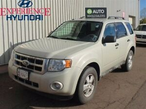 2009 Ford Escape THIS WHOLESALE WILL BE SOLD AS-TRADED! INQUIRE