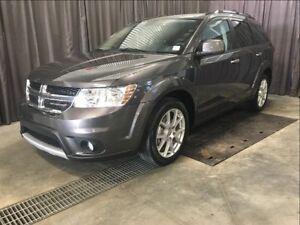 2017 Dodge Journey GT *AWD* *Hail Sale* *Blowout Pricing*