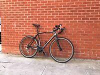 Specialized Tricross Cyclocross Road Bike 58cm