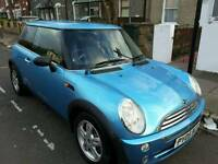 Mini Cooper one excellent condition only 1999.