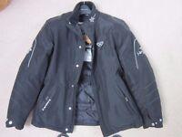 Motor Bike Jacket, Nirvana ladies