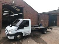 ££ SCRAP CARS WANTED BEST PRICES PAID £80-£300 ££