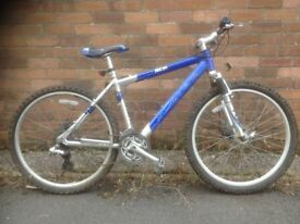 Specialized rockhopper comp. Men's MTB. Fully serviced, fully safe and ready to go.