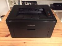 Samsung ML-1640 Mono Laser Printer