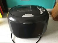 Morphy Richards 48248 compact bread maker