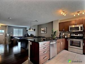 $325,000 - Condominium for sale in Chappelle Gardens Edmonton Edmonton Area image 2