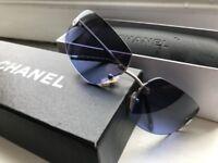 Womens designer sunglasses/frames (selection of)
