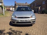 Ford Focus for sale £800 Mint condition No golf Ibiza corsa vectra skoda