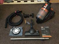 Vax Mach 8 Vacuum Cleaner