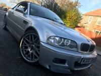 Bmw m3 convertible manual may px